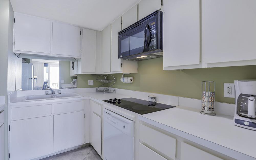 140 Seaview Ct #801N, Marco Island - Condo For Sale 746582259