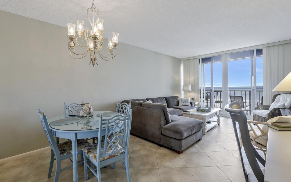 140 Seaview Ct #801N, Marco Island - Condo For Sale 1612033189