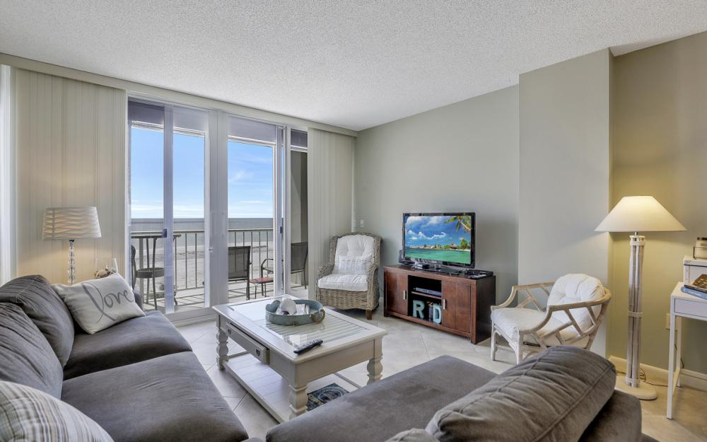 140 Seaview Ct #801N, Marco Island - Condo For Sale 1615495108