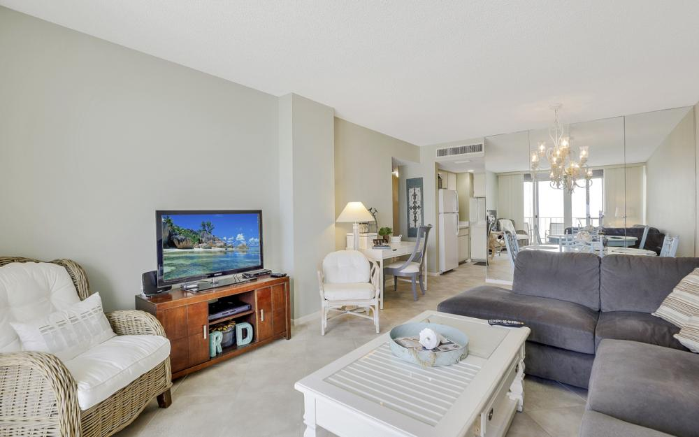 140 Seaview Ct #801N, Marco Island - Condo For Sale 270954876