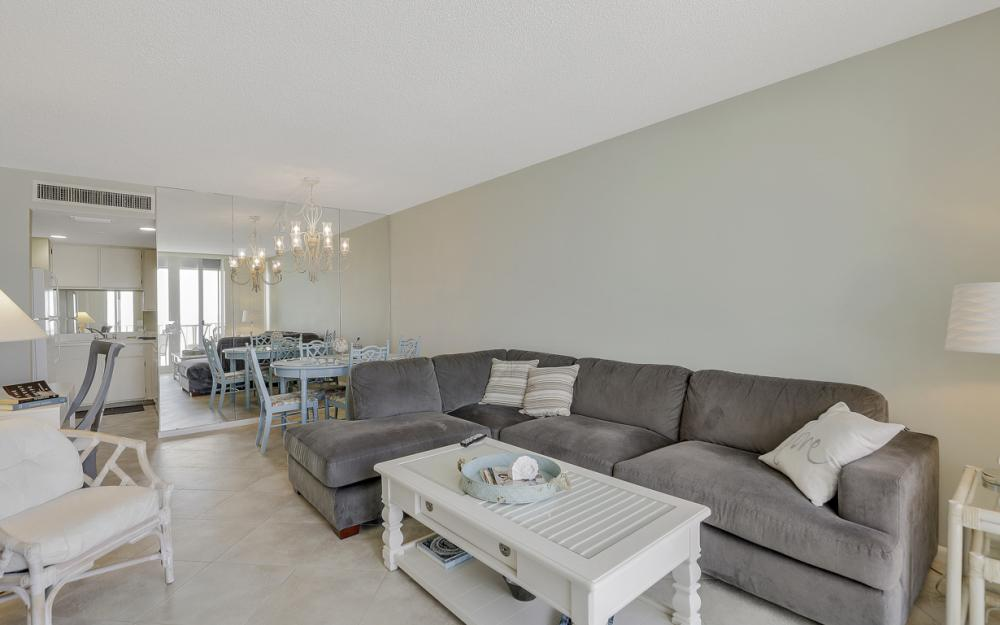 140 Seaview Ct #801N, Marco Island - Condo For Sale 587839378