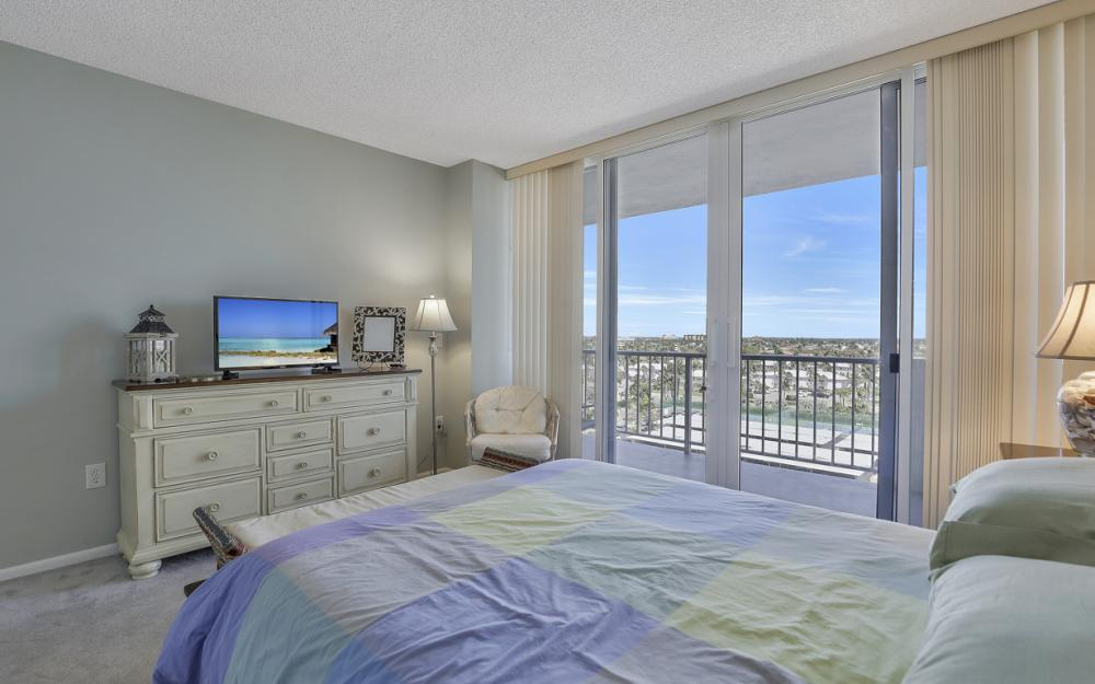 140 Seaview Ct #801N, Marco Island - Condo For Sale 1322559480
