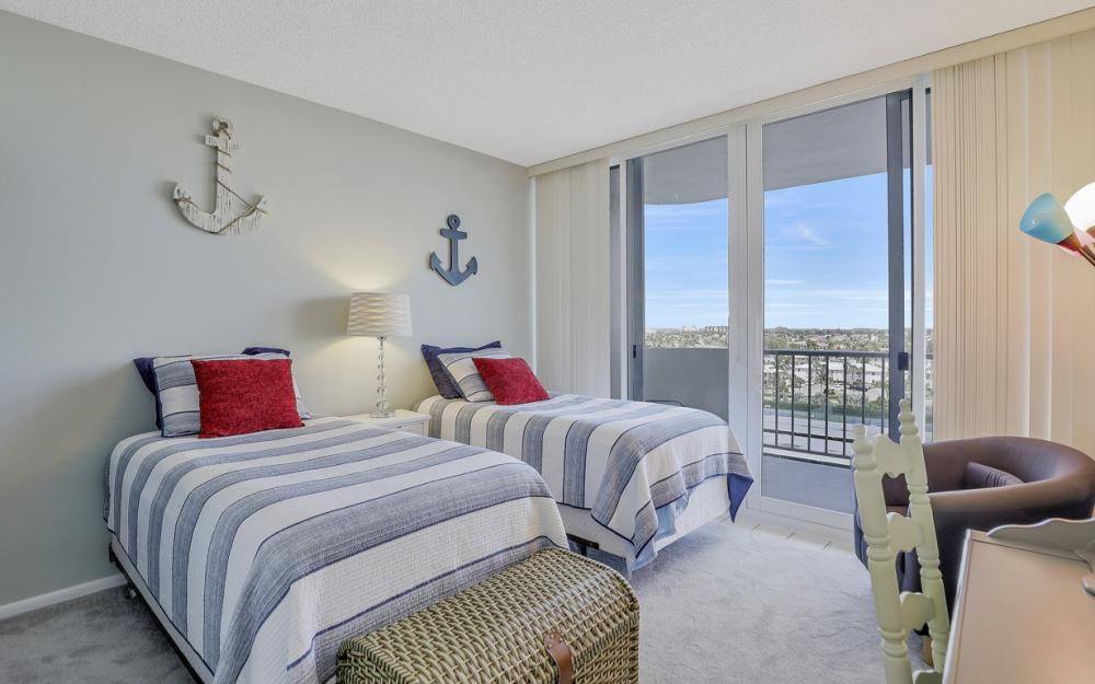 140 Seaview Ct #801N, Marco Island - Condo For Sale 778554986