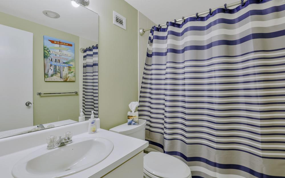 140 Seaview Ct #801N, Marco Island - Condo For Sale 621536579