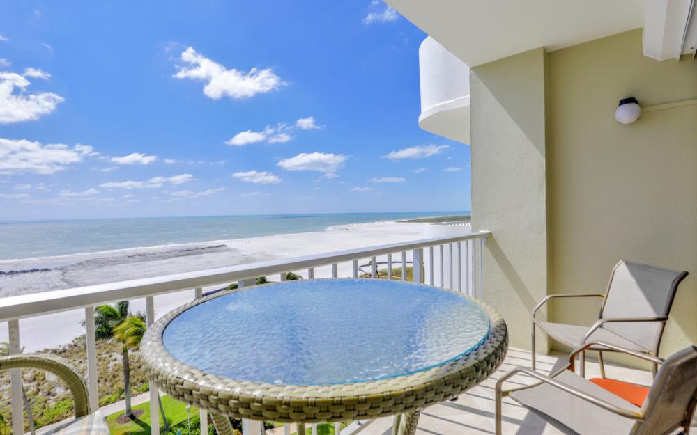 140 Seaview Ct #801N, Marco Island - Condo For Sale 1890920848