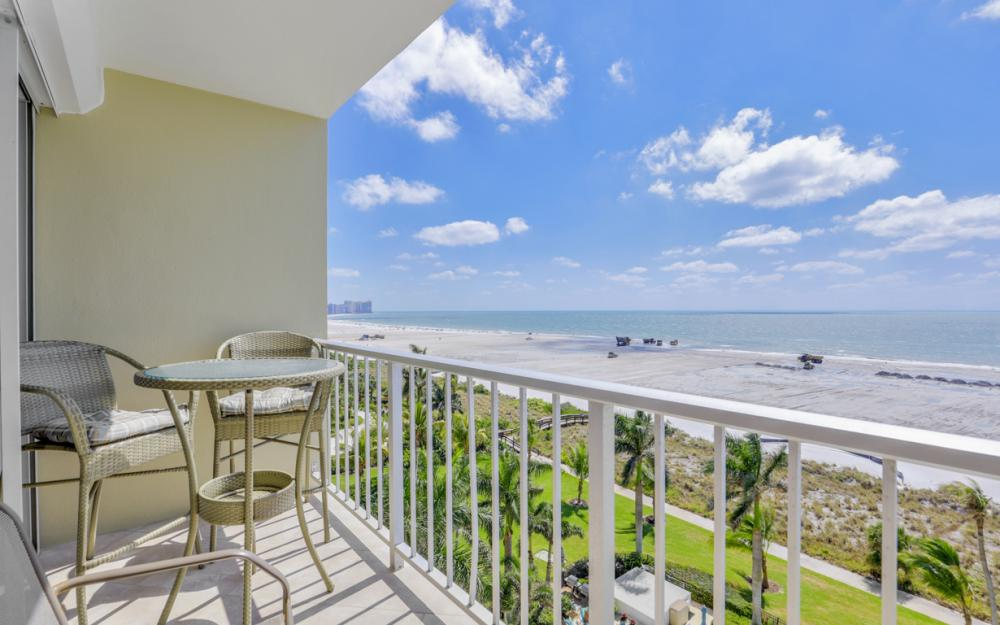 140 Seaview Ct #801N, Marco Island - Condo For Sale 1757159677