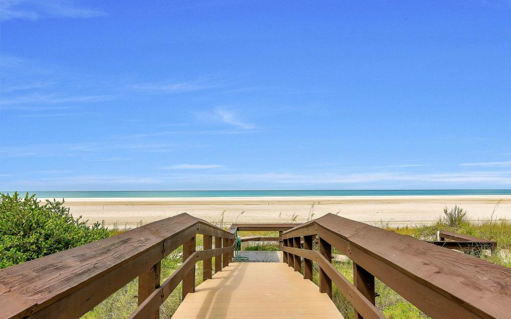 140 Seaview Ct #801N, Marco Island - Condo For Sale 2040806789