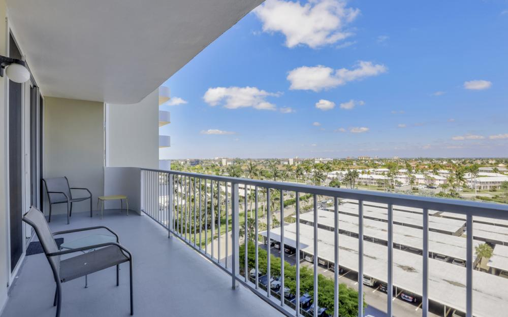 140 Seaview Ct #801N, Marco Island - Condo For Sale 563851503
