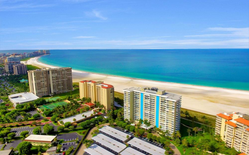 140 Seaview Ct #801N, Marco Island - Condo For Sale 1824948746