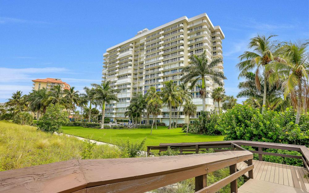 140 Seaview Ct #801N, Marco Island - Condo For Sale 311471063