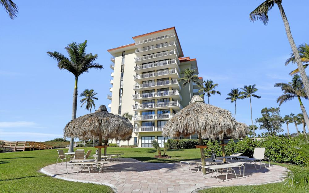 140 Seaview Ct #801N, Marco Island - Condo For Sale 1314329233