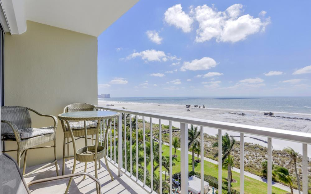 140 Seaview Ct #801N, Marco Island - Condo For Sale 1974539004