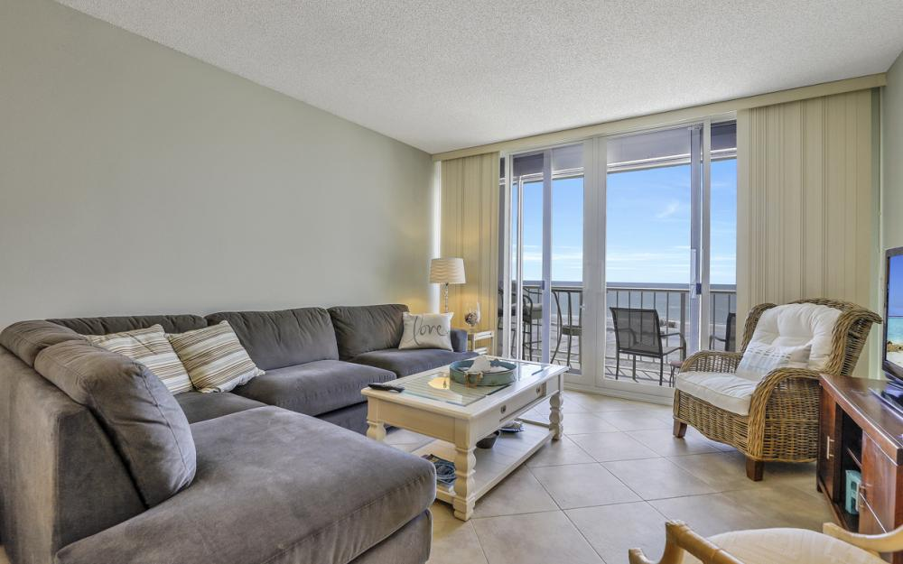 140 Seaview Ct #801N, Marco Island - Condo For Sale 1803847531