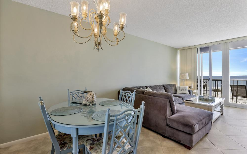 140 Seaview Ct #801N, Marco Island - Condo For Sale 1241758679