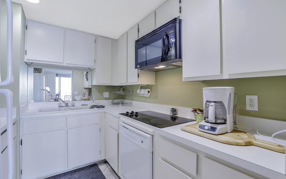 140 Seaview Ct #801N, Marco Island - Condo For Sale 1375350402