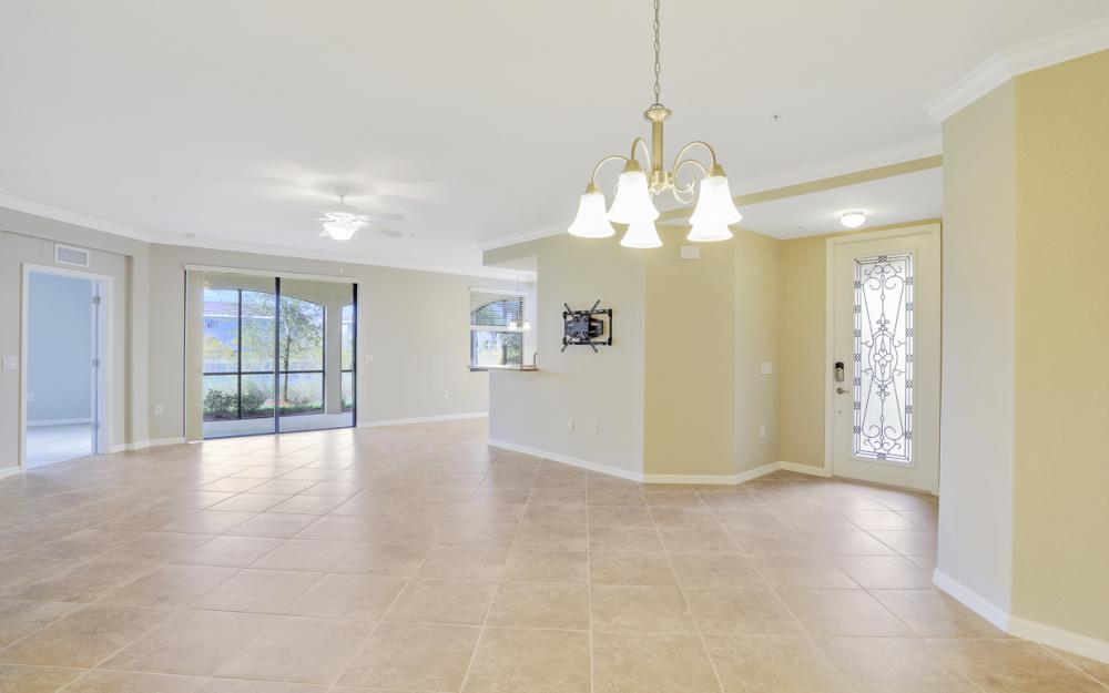28070 Cookstown Court #2504, Bonita Springs - Condo For Sale 606860448