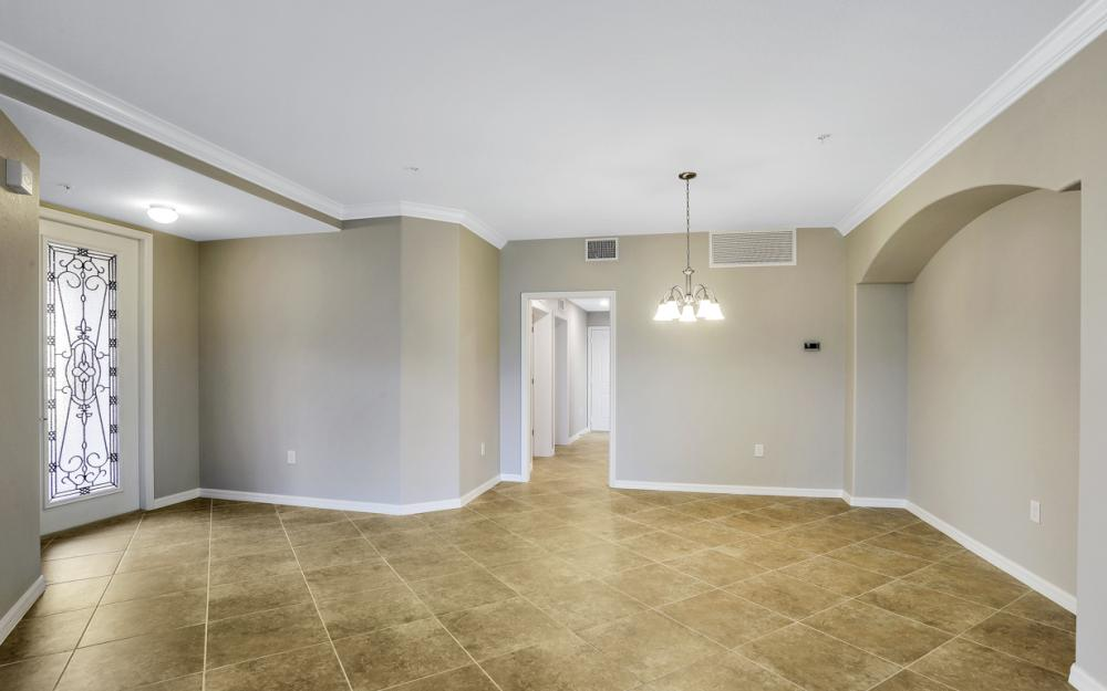 28070 Cookstown Court #2504, Bonita Springs - Condo For Sale 458580190