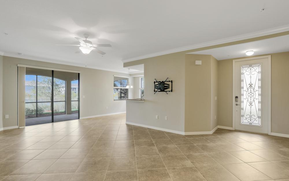 28070 Cookstown Court #2504, Bonita Springs - Condo For Sale 162181061