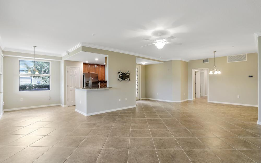 28070 Cookstown Court #2504, Bonita Springs - Condo For Sale 1125481966