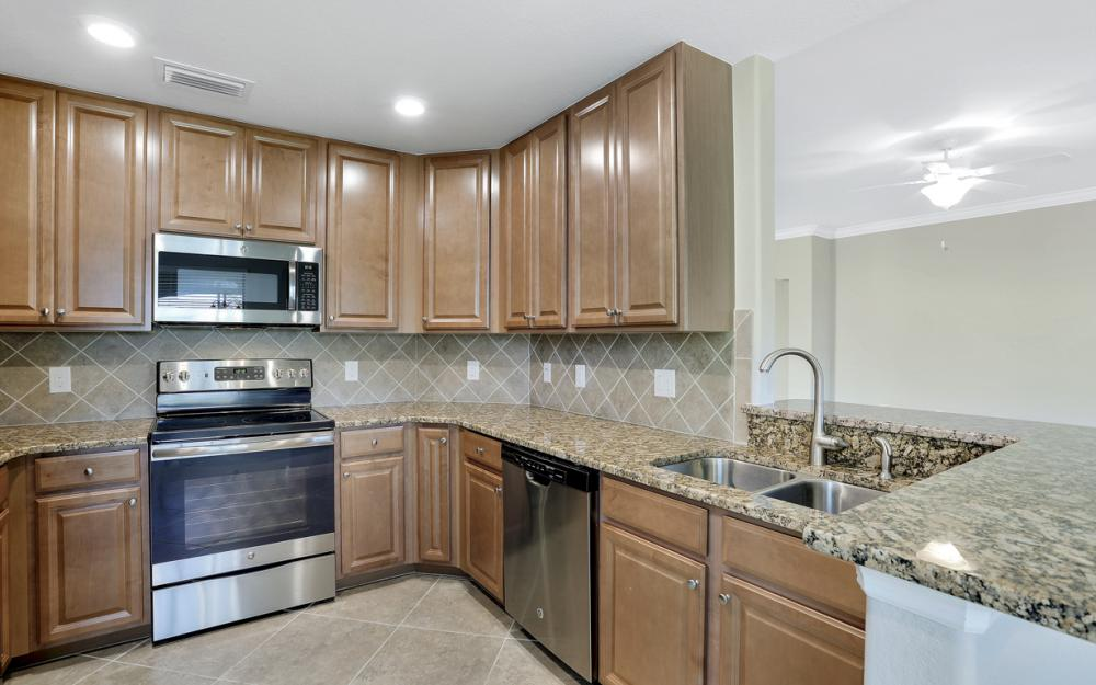 28070 Cookstown Court #2504, Bonita Springs - Condo For Sale 2089561329