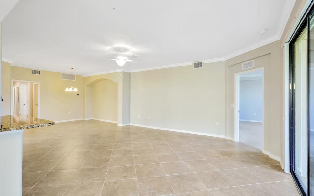 28070 Cookstown Court #2504, Bonita Springs - Condo For Sale 1423588766