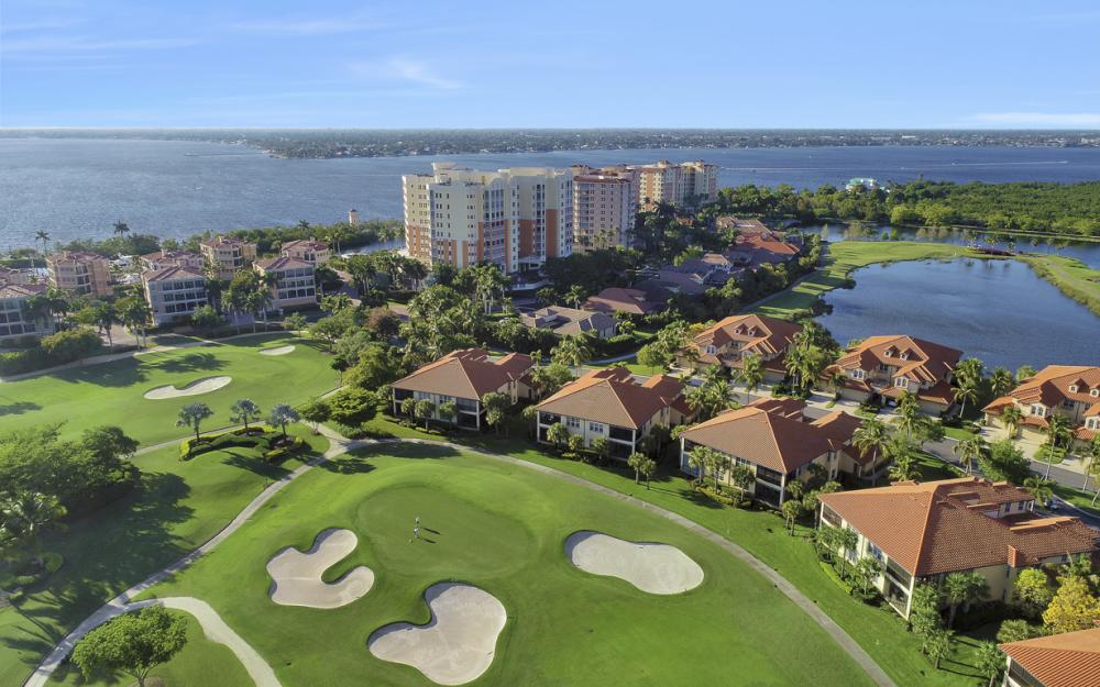 14200 Royal Harbour Ct #904, Fort Myers - Condo For Sale 708183384