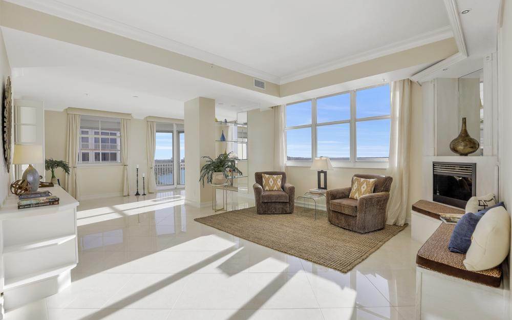 14200 Royal Harbour Ct #904, Fort Myers - Condo For Sale 1706009040