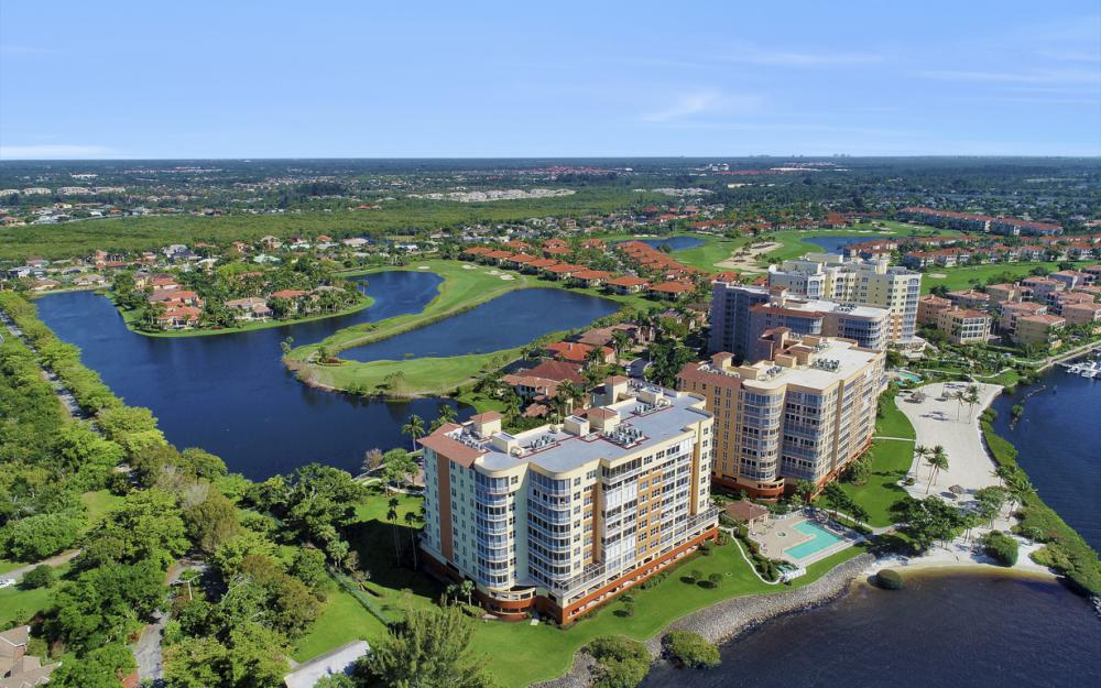 14200 Royal Harbour Ct #904, Fort Myers - Condo For Sale 924843463
