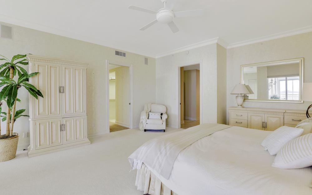 14200 Royal Harbour Ct #904, Fort Myers - Condo For Sale 1659074745
