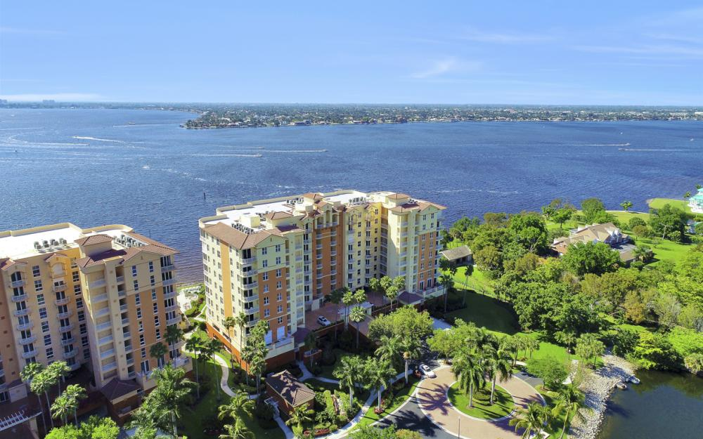 14200 Royal Harbour Ct #904, Fort Myers - Condo For Sale 462008164