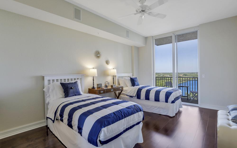 14200 Royal Harbour Ct #904, Fort Myers - Condo For Sale 362327763