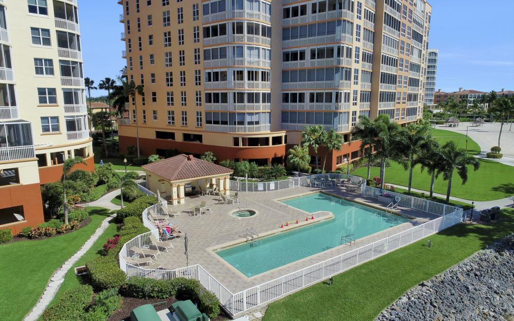 14200 Royal Harbour Ct #904, Fort Myers - Condo For Sale 457710707