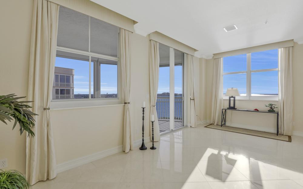14200 Royal Harbour Ct #904, Fort Myers - Condo For Sale 799101524