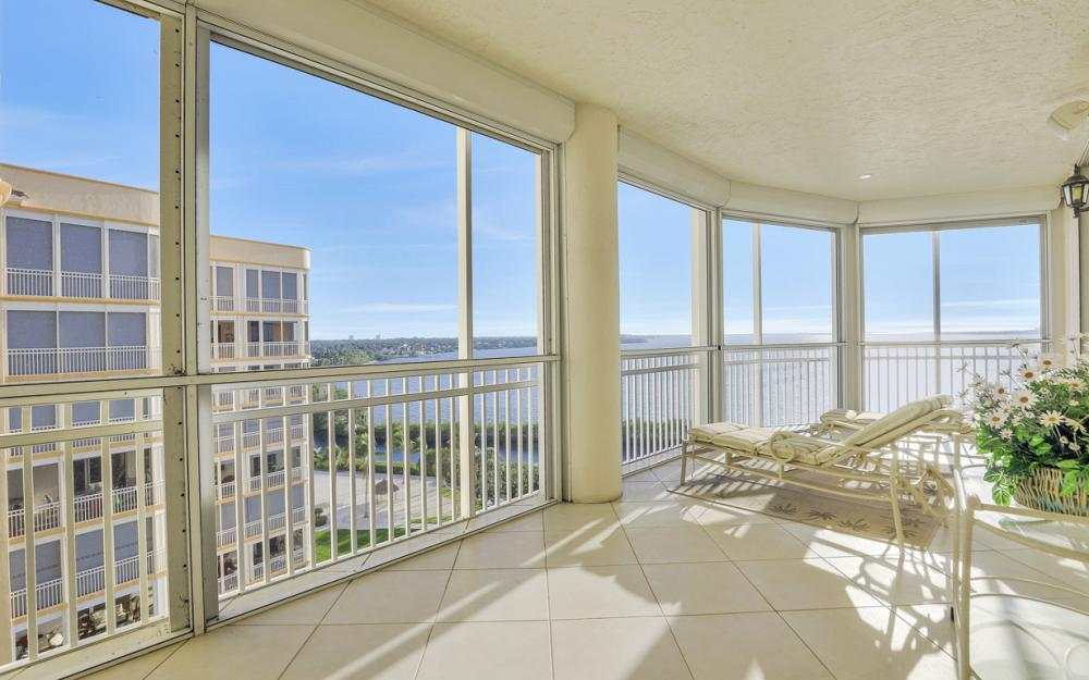 14200 Royal Harbour Ct #904, Fort Myers - Condo For Sale 577541251
