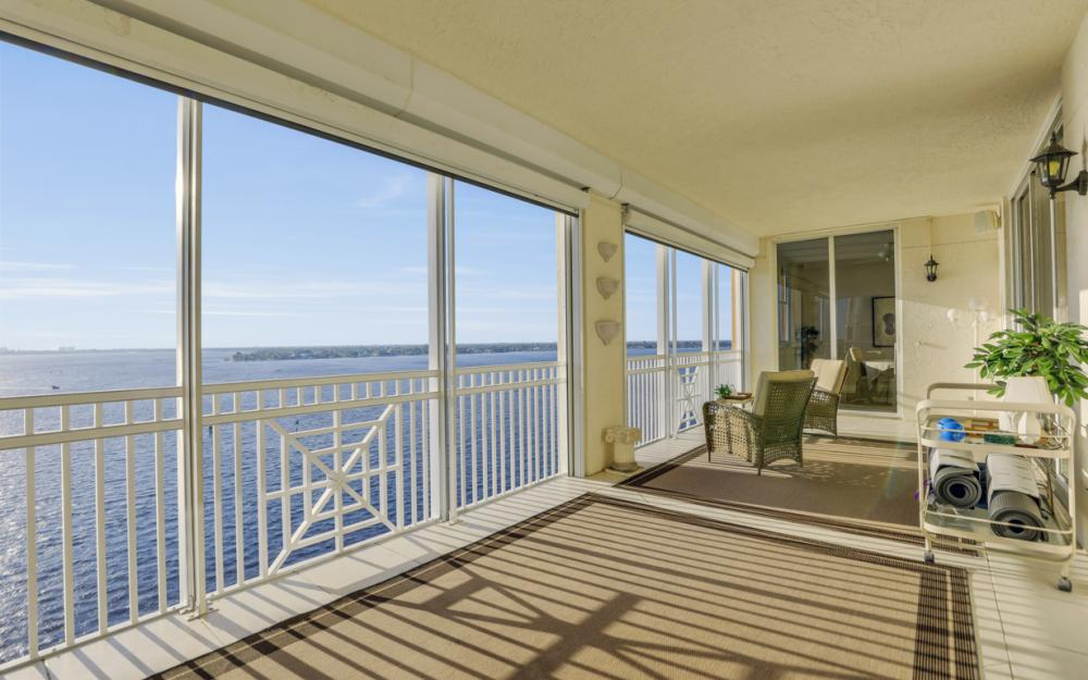 14200 Royal Harbour Ct #904, Fort Myers - Condo For Sale 394699483