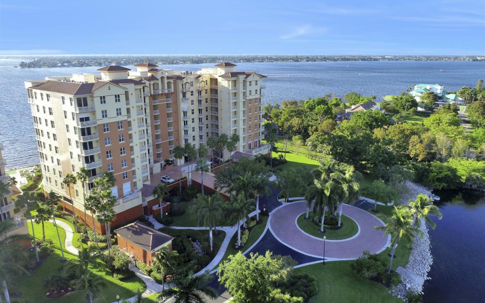 14200 Royal Harbour Ct #904, Fort Myers - Condo For Sale 173686172
