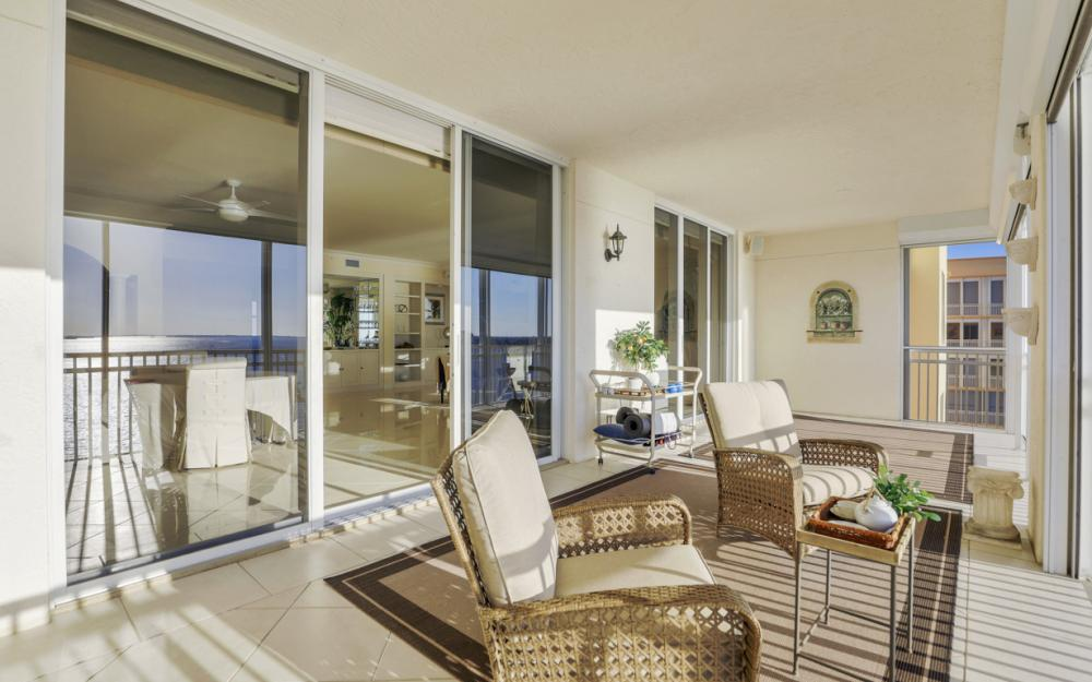 14200 Royal Harbour Ct #904, Fort Myers - Condo For Sale 496799140