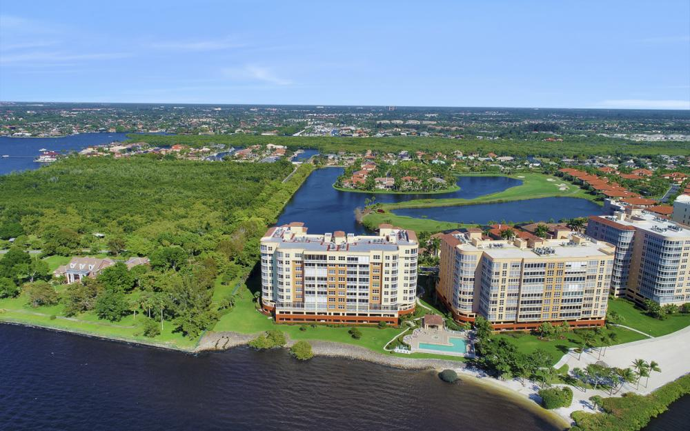 14200 Royal Harbour Ct #904, Fort Myers - Condo For Sale 809289293
