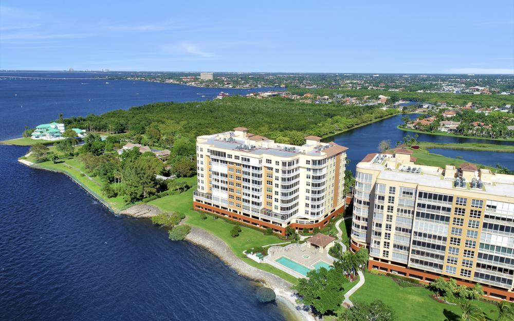 14200 Royal Harbour Ct #904, Fort Myers - Condo For Sale 880886870