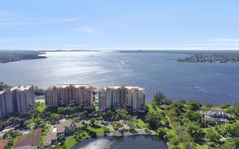 14200 Royal Harbour Ct #904, Fort Myers - Condo For Sale 419659476
