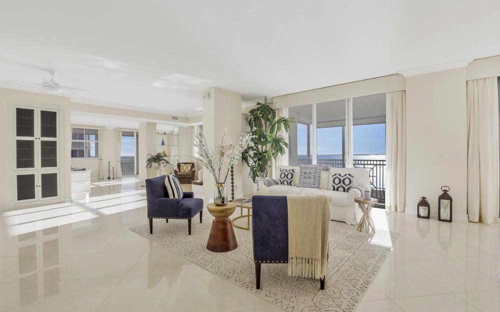 14200 Royal Harbour Ct #904, Fort Myers - Condo For Sale 1875028243