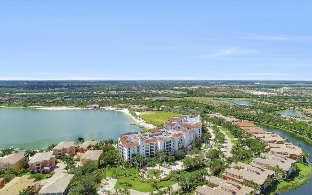 10723 Mirasol Dr #409, Miromar Lakes - Condo For Sale 1196499873