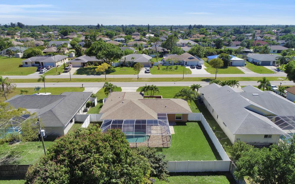 2125 Bolado Pkwy, Cape Coral - Home For Sale 509246224