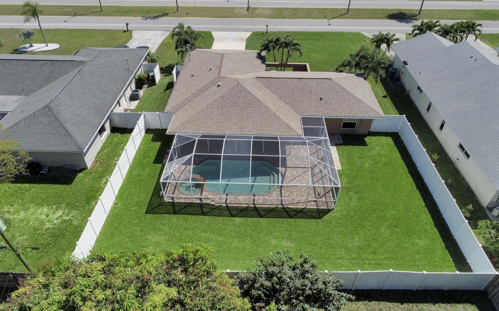 2125 Bolado Pkwy, Cape Coral - Home For Sale 238406967