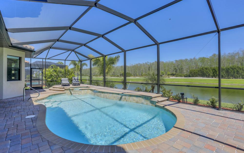 28781 Cavan Ct, Bonita Springs - Home For Sale 2105505598