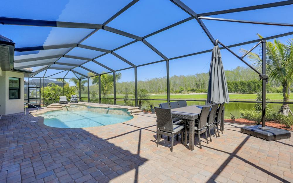 28781 Cavan Ct, Bonita Springs - Home For Sale 561693065