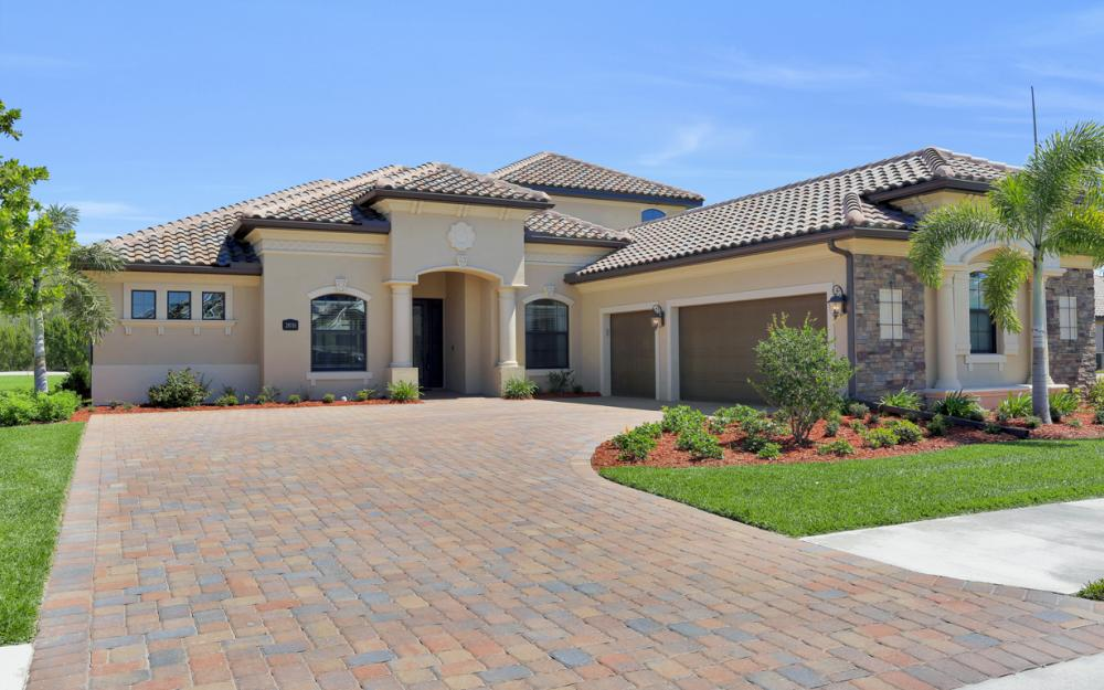 28781 Cavan Ct, Bonita Springs - Home For Sale 1738535913
