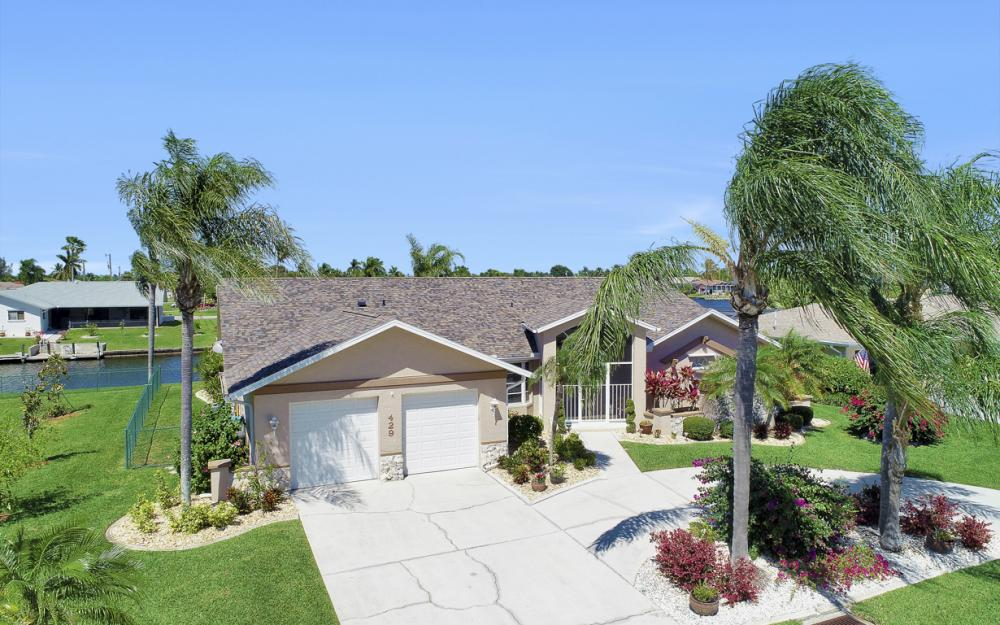 429 SW 46th Ter, Cape Coral - Home For Sale 1246217016
