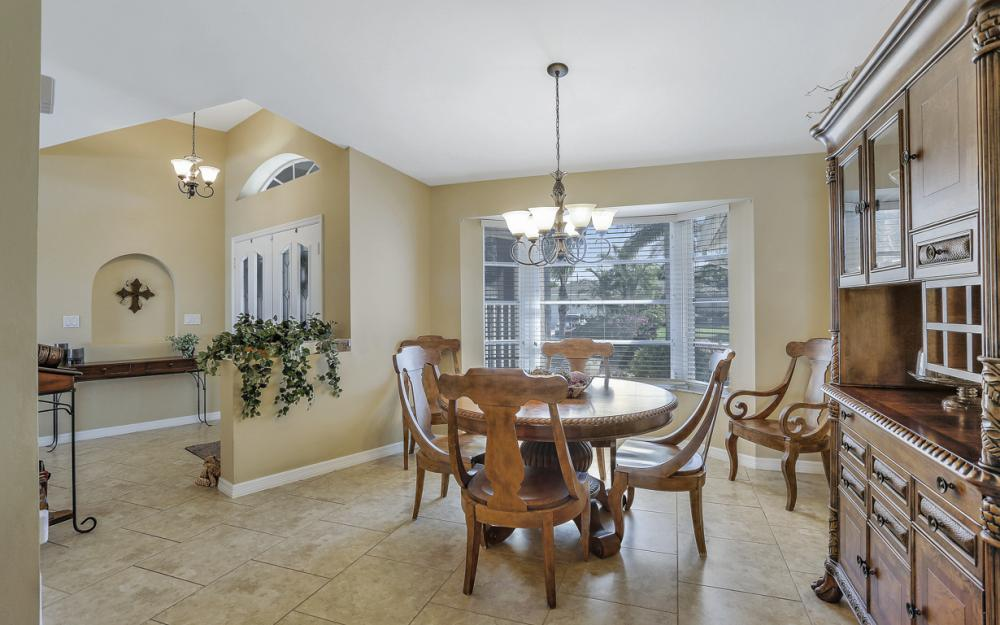 429 SW 46th Ter, Cape Coral - Home For Sale 538492807