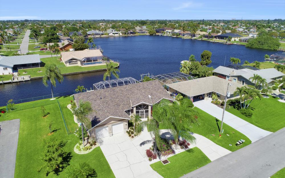 429 SW 46th Ter, Cape Coral - Home For Sale 698952229